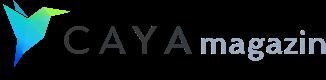 CAYA Magazin